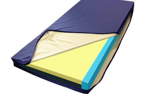 Community-Vitality-mattress-web