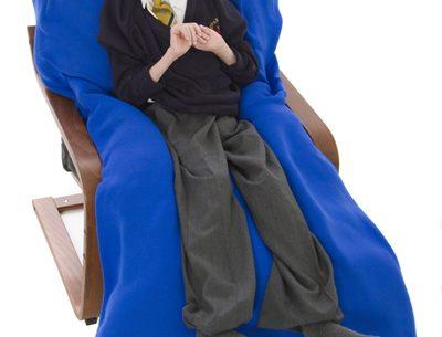 Stabilo-Grande-cushion