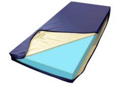 Standard Foam Mattress