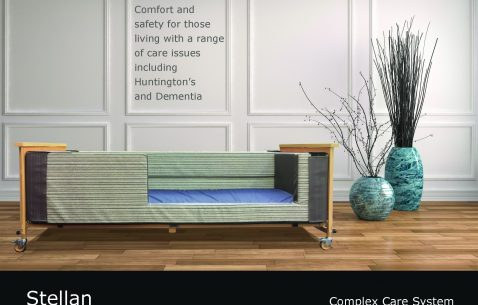 Complex care bed jpg