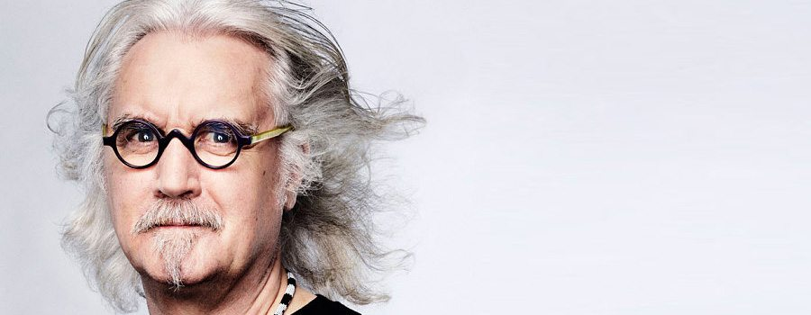 billyconnoly