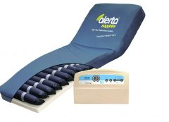 Alerta Sapphire Alternating Air Mattress