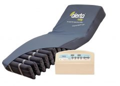 Alerta Ruby Alternating Air Mattress