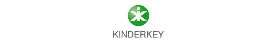 Kinderkey logo